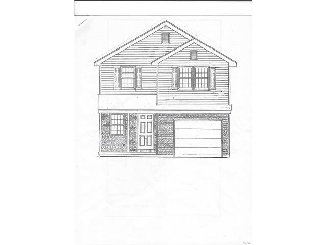 1401 CLAUSER, Hellertown Borough, PA 18055