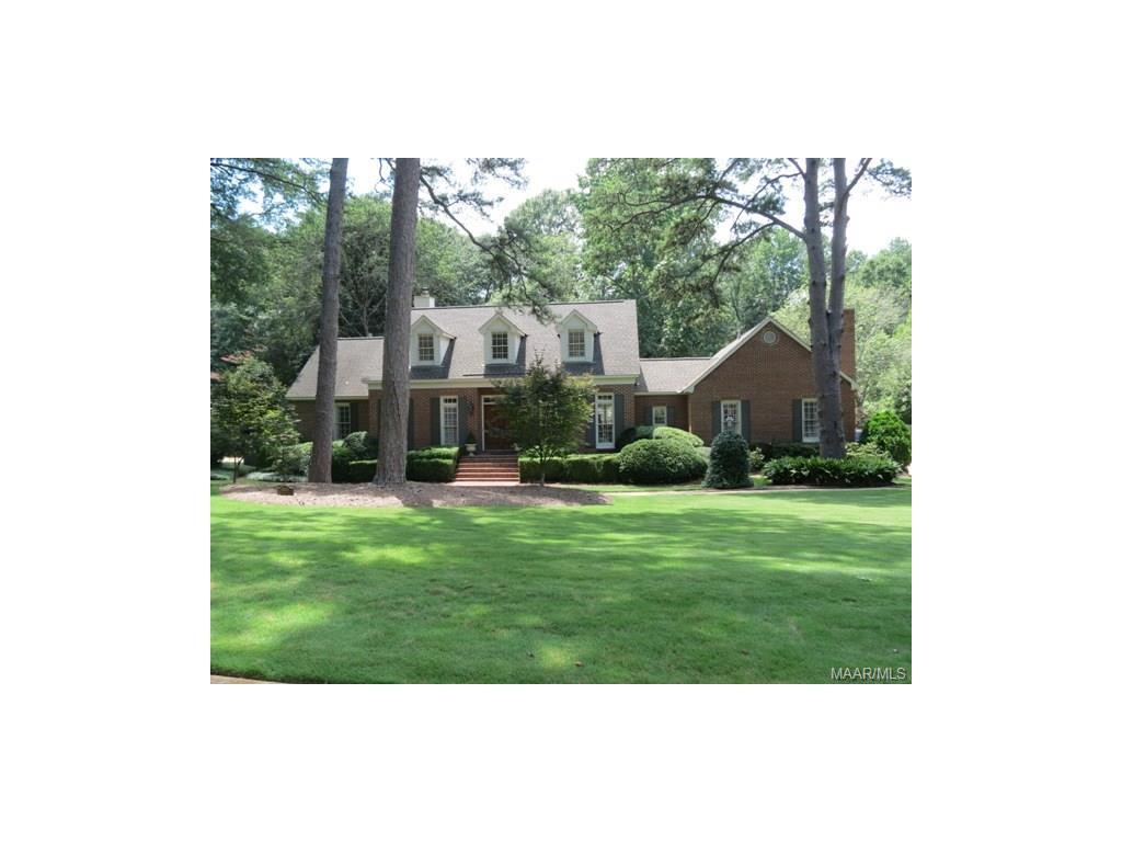 6424 Wynwood Place, Montgomery, AL 36117