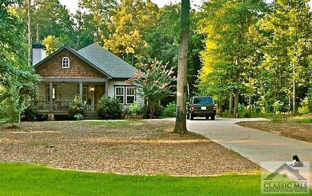 272 Scarlett Oak Lane, Comer, GA 30629