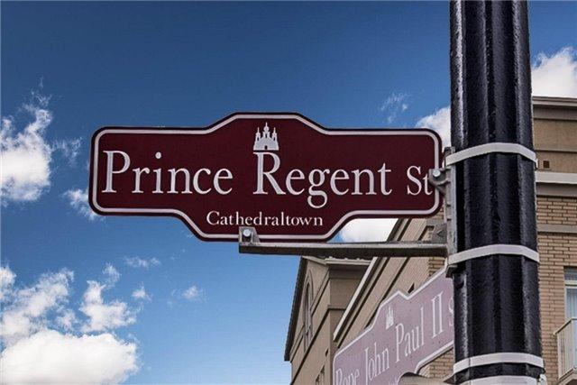 28 Prince Regent St 346, Markham, ON L6C 0V5