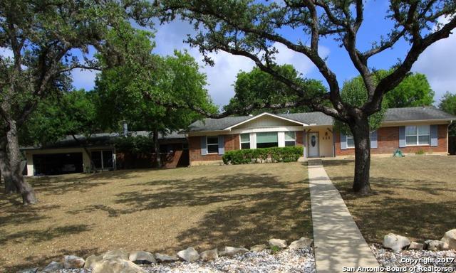 119 Palo Duro St, San Antonio, TX 78232