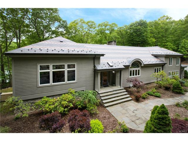 21 Faust Court, Cold Spring, NY 10516