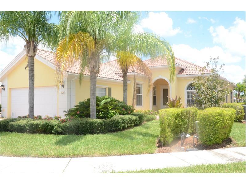 13328 COLUCCIO STREET, VENICE, FL 34293