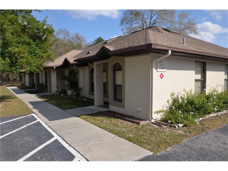, SPRING HILL, FL 34608