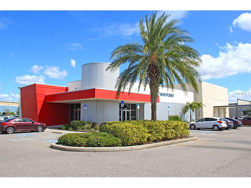 13521 PRESTIGE PLACE, TAMPA, FL 33635