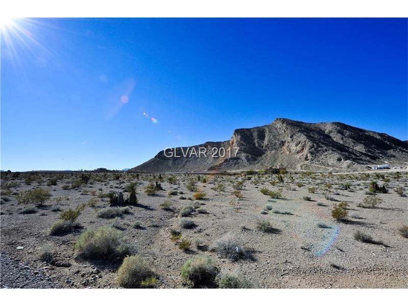 0 Grand, Las Vegas, NV 89129