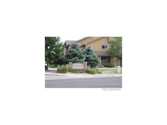 2900 Purcell Street H-4, Brighton, CO 80601