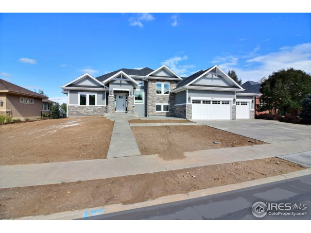 5427 W 7th St Rd, Greeley, CO 80634