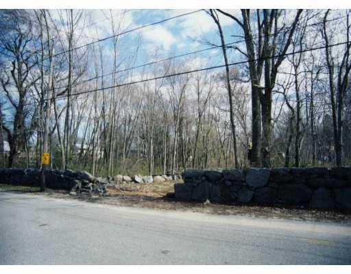 0 WOODSIDE AV, Coventry, RI 02816