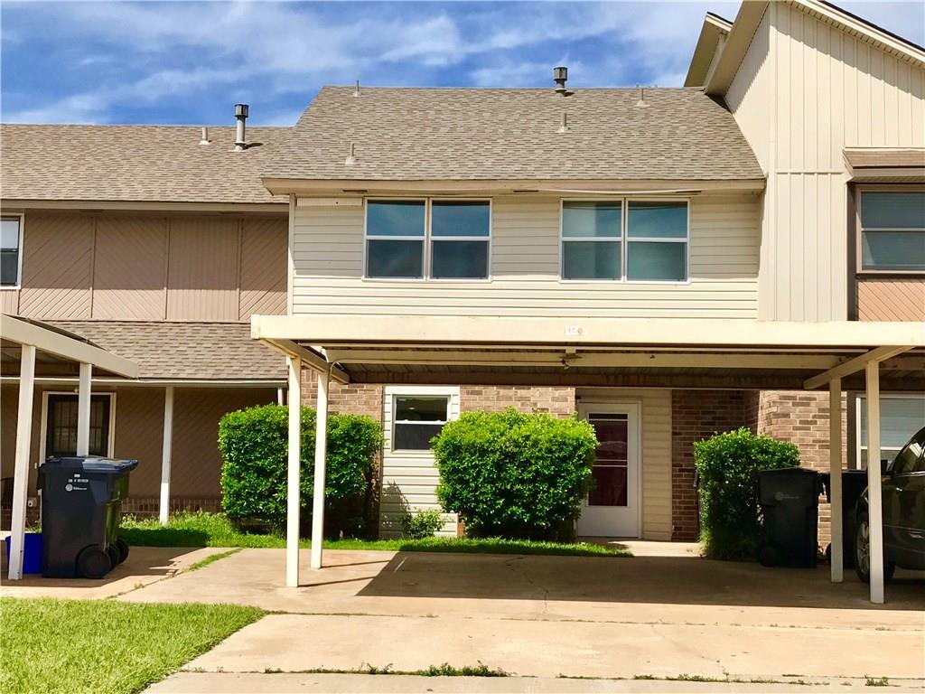 3803 Windswest Court, Oklahoma City, OK 73179