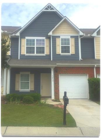 3070 Cedar Glade Lane, Buford, GA 30519