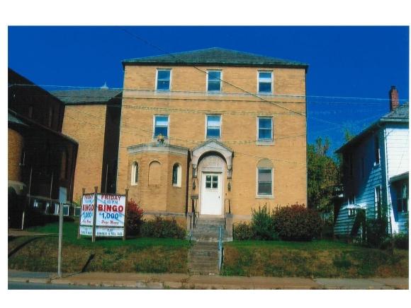 340 PROSPECT ST, BINGHAMTON, NY 13905