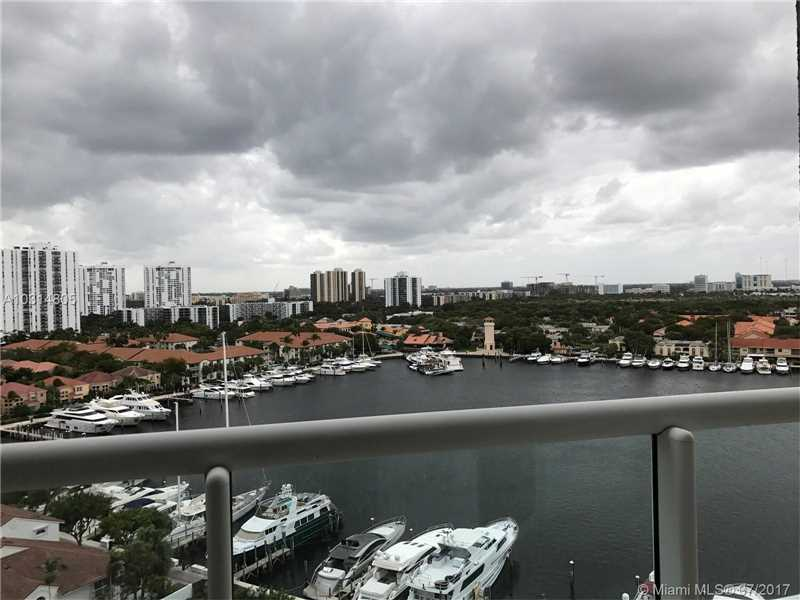21055 Yacht Club Dr 1408, Aventura, FL 33180