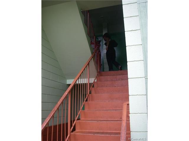 , Wahiawa, HI 96786