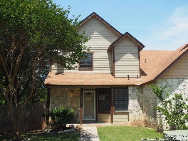4439 Hilton Head, San Antonio, TX 78217
