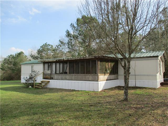 77014 SPRING Road, Kentwood, LA 70444