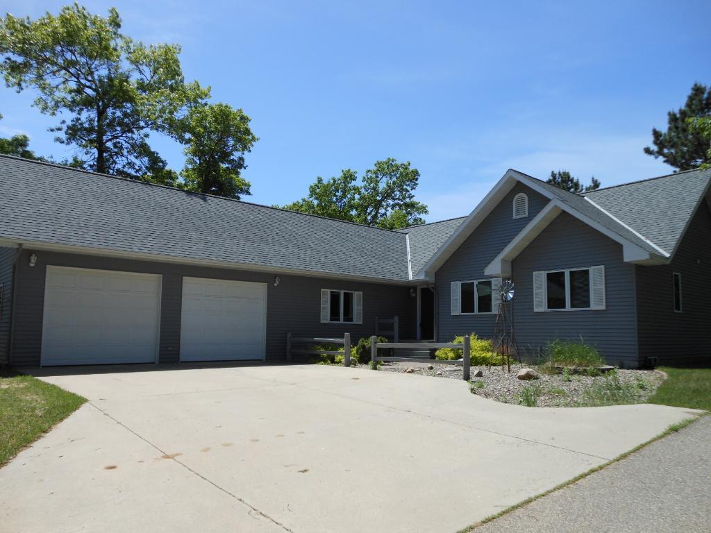 19227 Eastbay Drive, Park Rapids, MN 56470