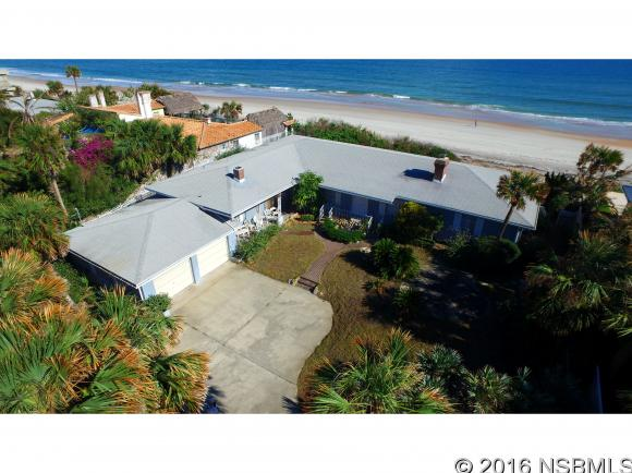 135 Ocean Shore Blvd, Ormond Beach, FL 32176