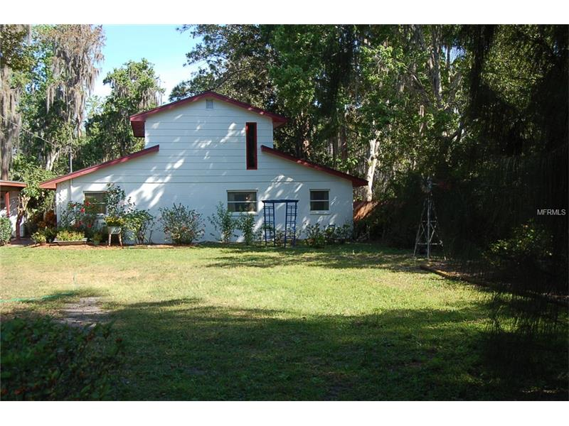 20341 MOSS BRANCH COURT, LUTZ, FL 33558