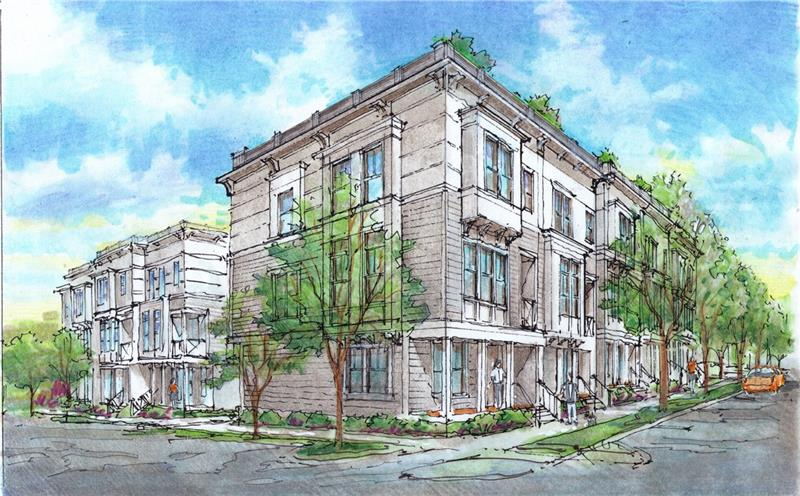 149 Flat Shoals Avenue 11, Atlanta, GA 30316