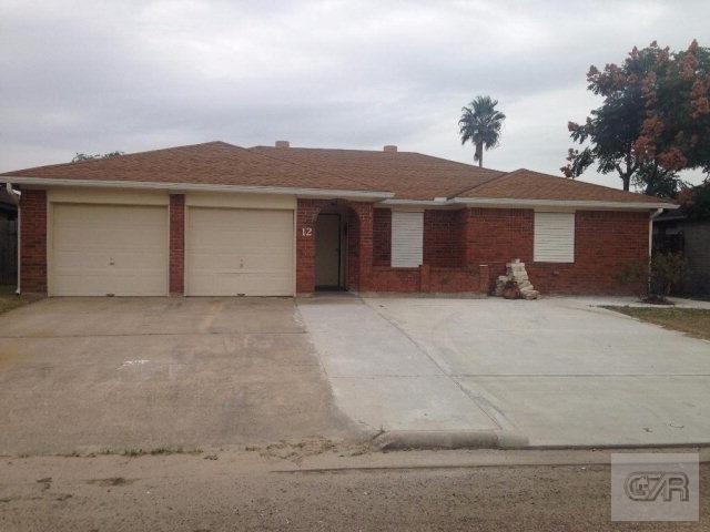 12 Back Bay Circle, Galveston, TX 77551