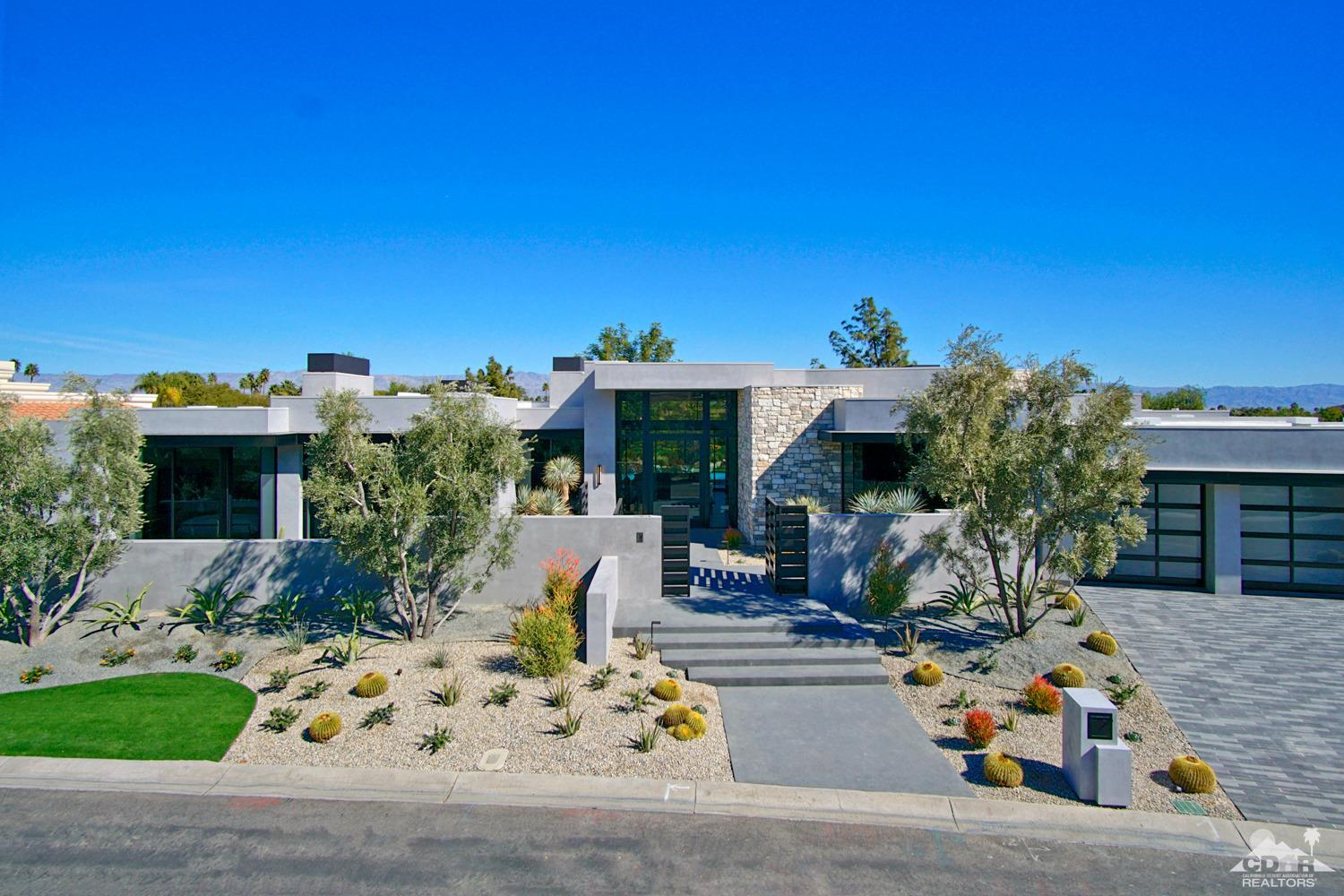 75107 Pepperwood Drive, Indian Wells, CA 92210
