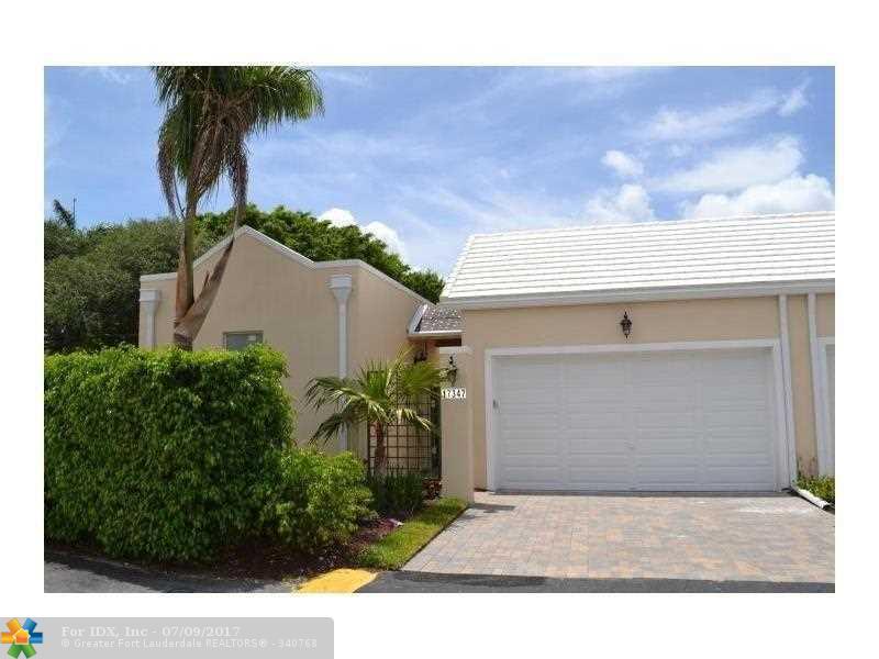 17347 Bermuda Village Dr 17347, Boca Raton, FL 33487