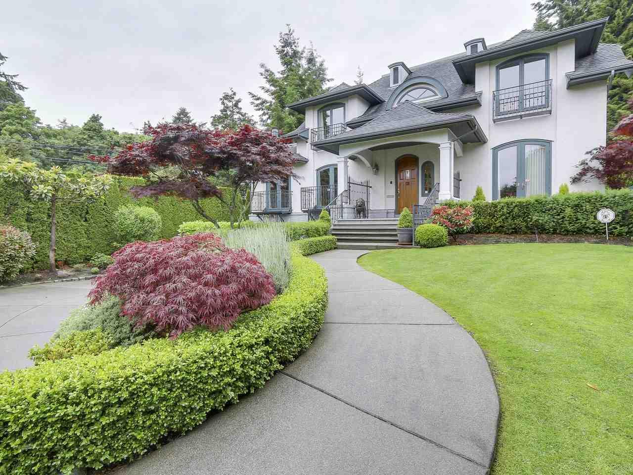 3287 W 48TH AVENUE, Vancouver, BC V6N 3P7