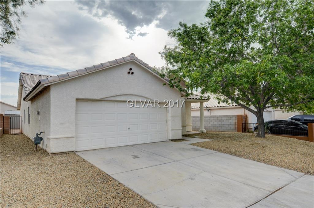 2245 SUMMER HOLLY Way, Las Vegas, NV 89156