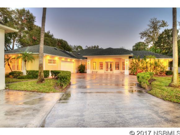 6007 Williamson Blvd, Port Orange, FL 32128
