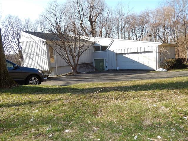 482 N Winding Road, Ardsley, NY 10502