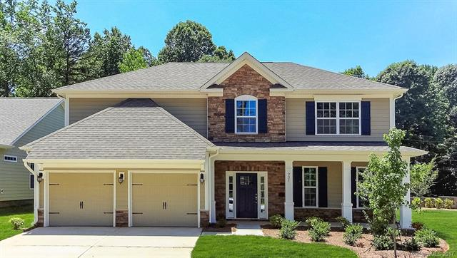 225 Blueview Road 69, Mooresville, NC 28117
