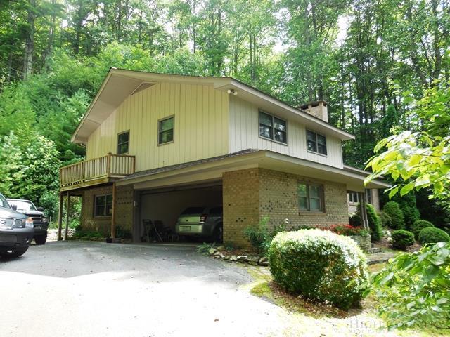 1751 Shulls Mill Road, Boone, NC 28607