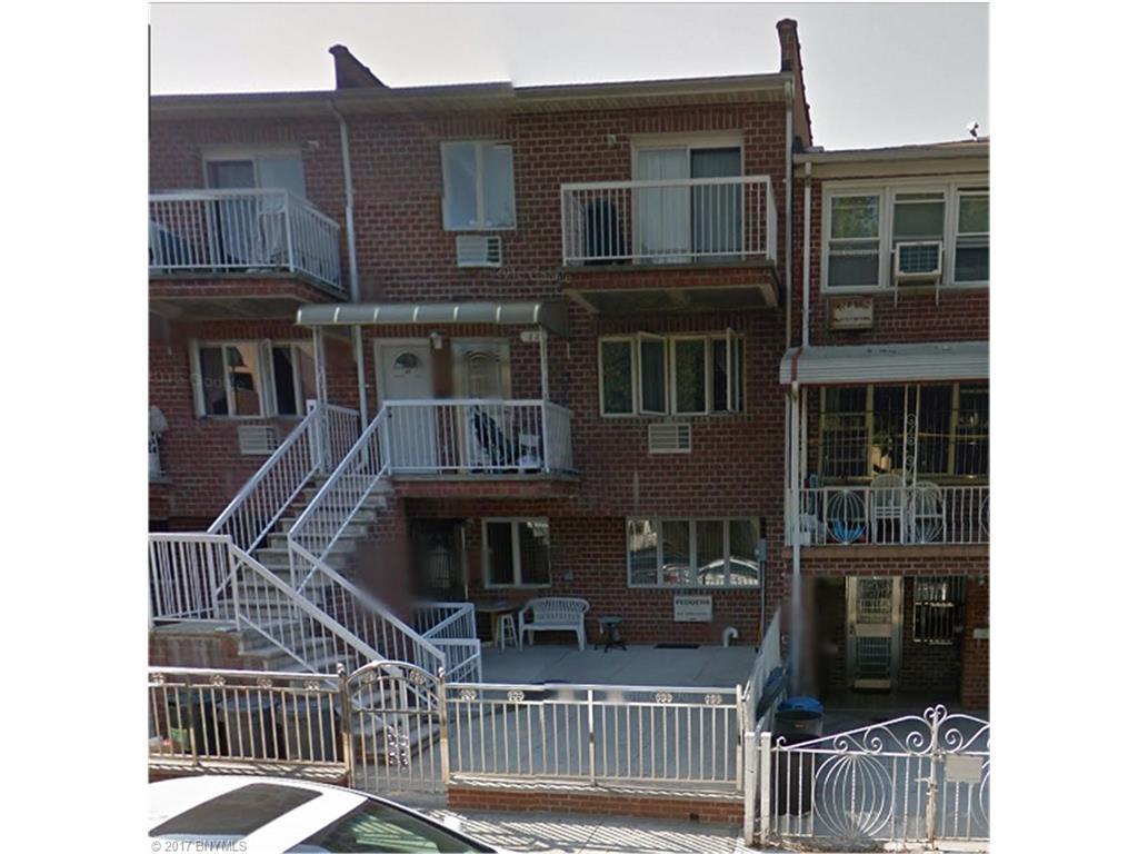 22 Bay 26 Street 301, Brooklyn, NY 11214
