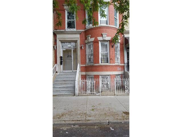 1770 topping Avenue, Bronx, NY 10457