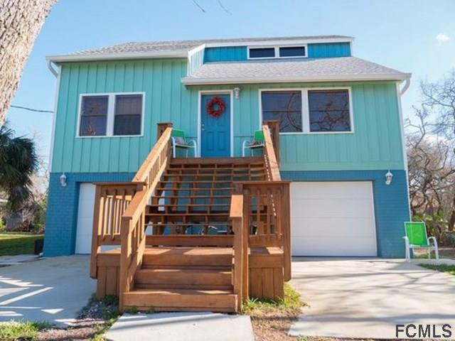 3 Sweetbay Drive, Palm Coast, FL 32137