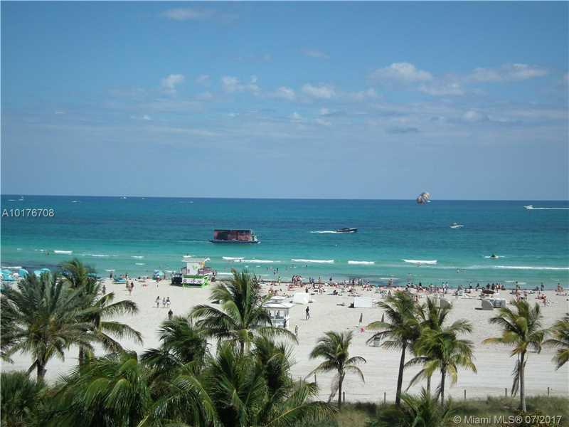 100 Lincoln Rd 547/54, Miami Beach, FL 33139