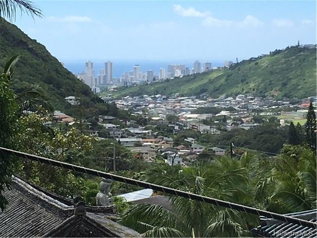 2432 Halenoho Place, Honolulu, HI 96816