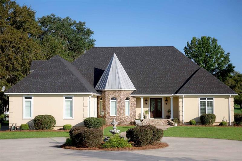 120 Crooked Oak Lane, Colquitt, GA 39837