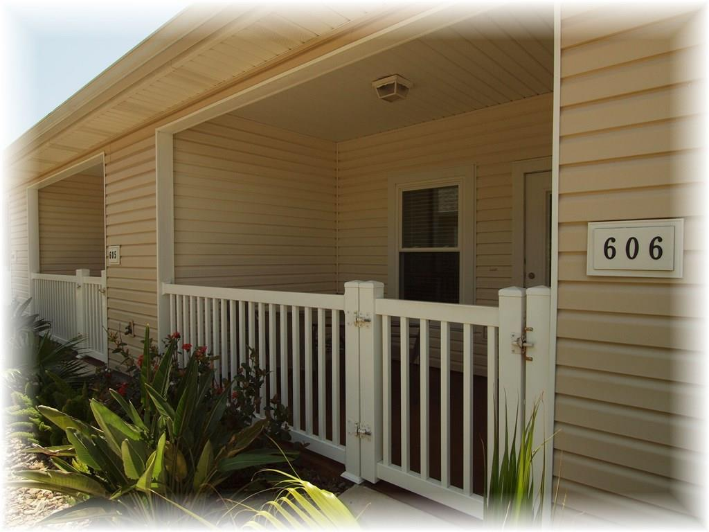 15209 S Padre Island 606, Corpus Christi, TX 78418