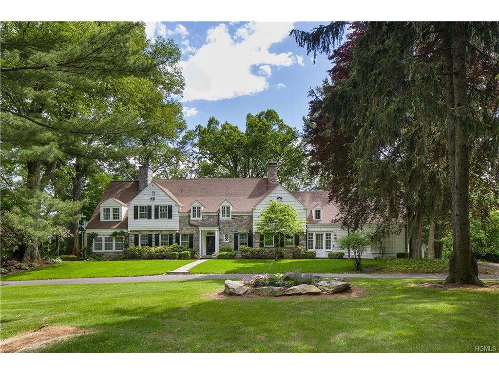 715 Sleepy Hollow Road, Briarcliff Manor, NY 10510