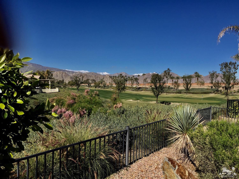 81720 Daniel Drive, La Quinta, CA 92253