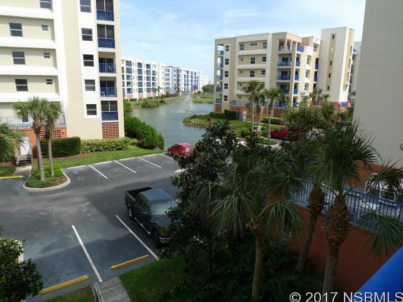 5300 Atlantic Ave 9-307, New Smyrna Beach, FL 32169