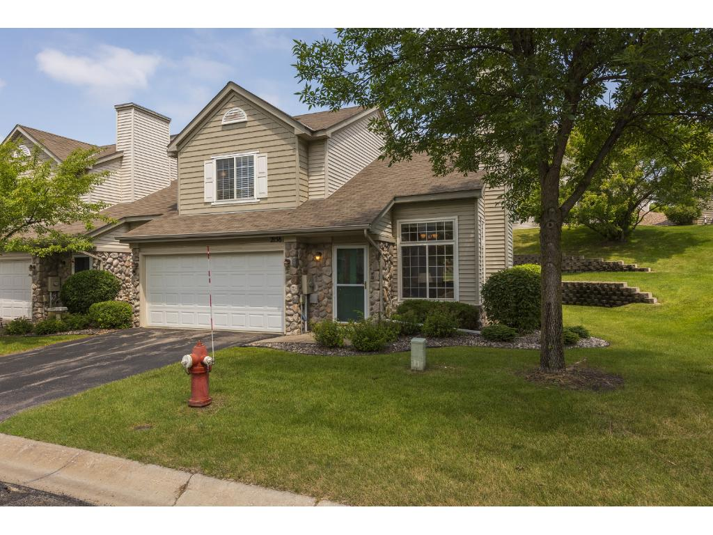 2158 Baneberry Way W, Chanhassen, MN 55317