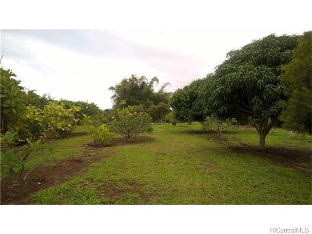 Hokualele Road, Kilauea, HI 96754