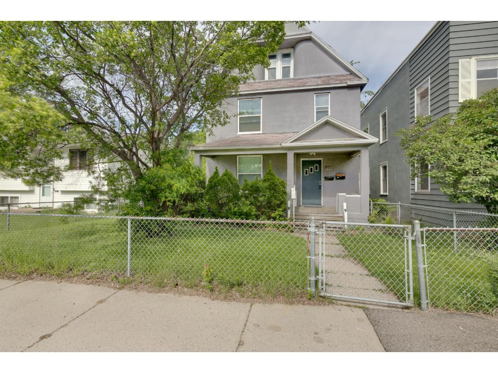 1130 Washington Street NE, Minneapolis, MN 55413