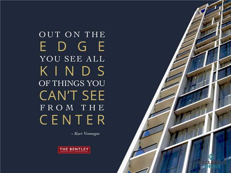 410 NE 35 Terrace 3101, Miami, FL 33137