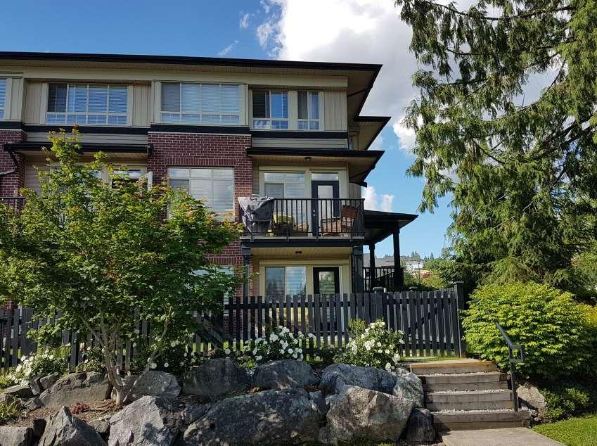 13771 232A STREET 31, Maple Ridge, BC V4R 0C5