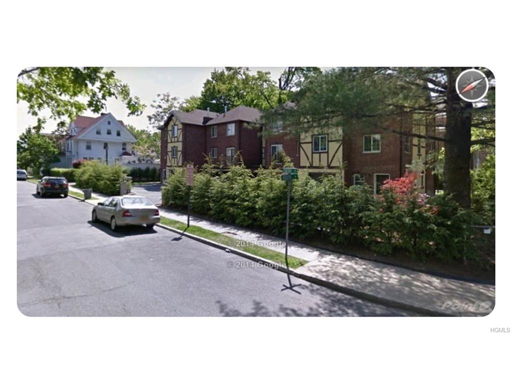 1-3-5-7 Crosby Place, New Rochelle, NY 10801
