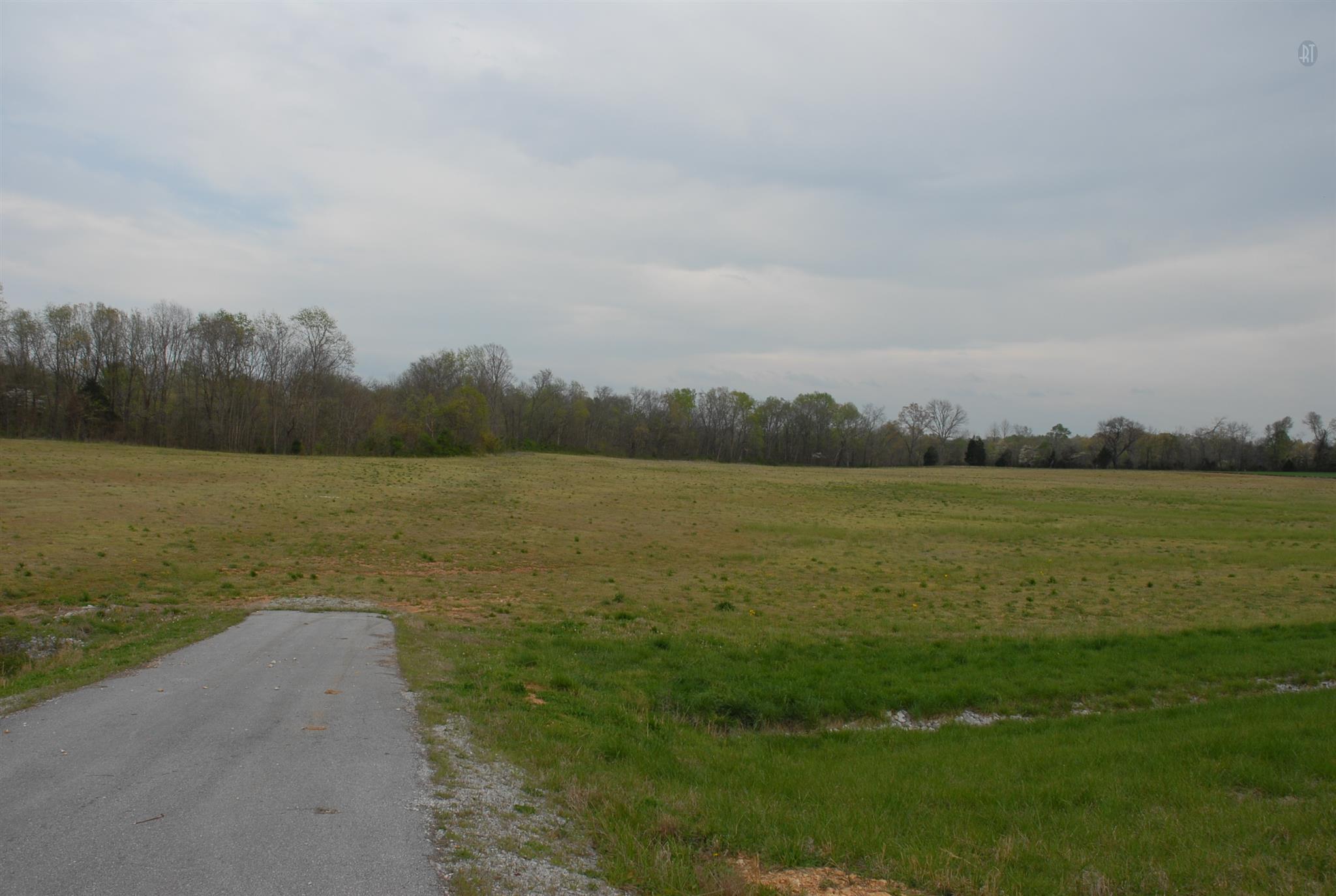 0 Winchester Hwy and I24, Hillsboro, TN 37342
